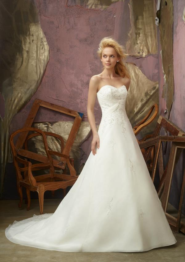 277 Normans Bridal Gown