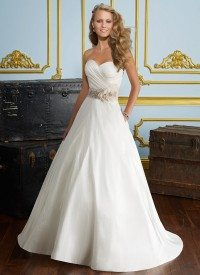 4786 Normans Bridal Gown
