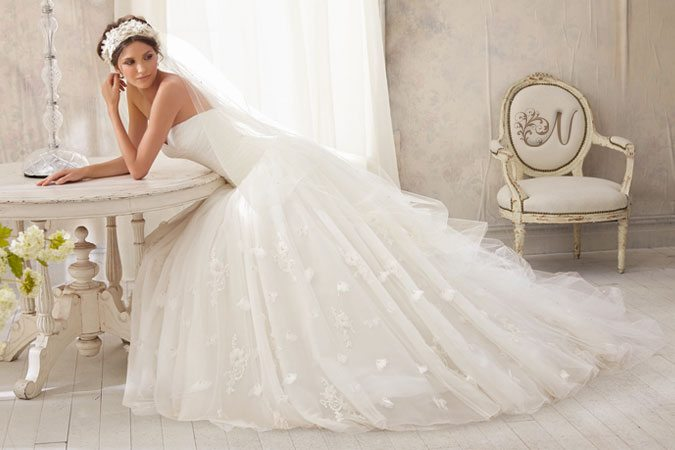 bridal-gowns-home