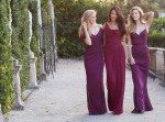 Bridesmaid Dress Trends: Think Outside the Rack