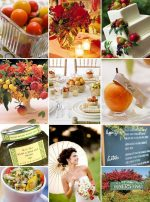 Wedding Notes- Your Green Wedding